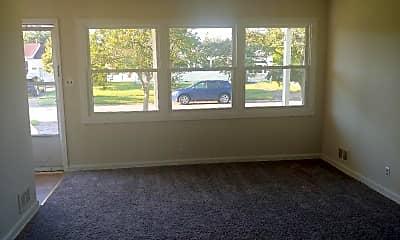 Living Room, 1808 Hardwood Ln, 1