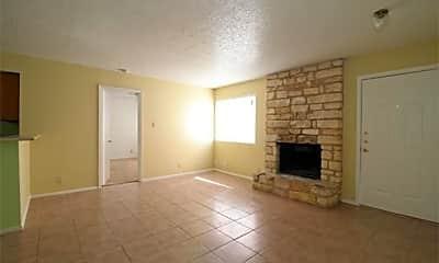 Living Room, 12901 Chromite St, 1