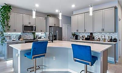 Kitchen, 8294 Cadre Noir Rd, 0
