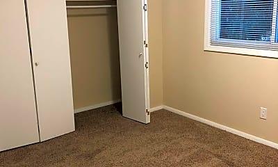 Bedroom, 1420 Oakland Rd NE, 1