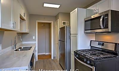 Kitchen, 603 N 36th St, 0