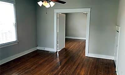 Bedroom, 826 N Bishop Ave 1, 1