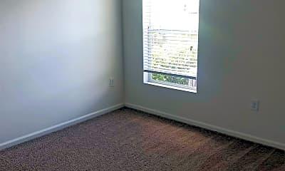 Bedroom, 3942 Joslin Way, 2