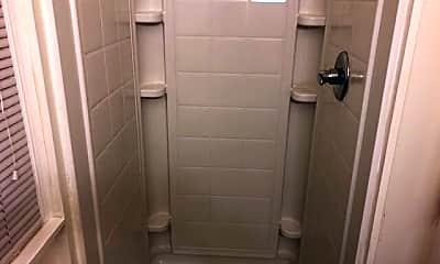 Bathroom, 5959 Loretto Ave, 2