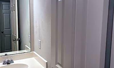 Bathroom, 2709 Gabriel Dr, 2