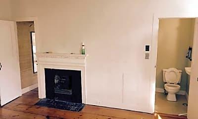 Living Room, 232 Main St, 1