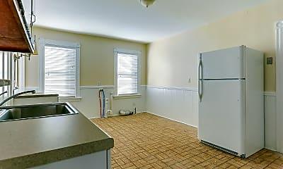 Kitchen, 351 Broad St, 0