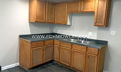 Kitchen, 3239 Central Ave, 0