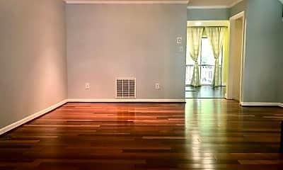 Living Room, 10660 Pine Haven Terr, 1