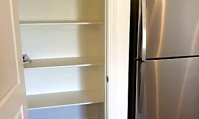Kitchen, 3811 Deloy Dr, 1