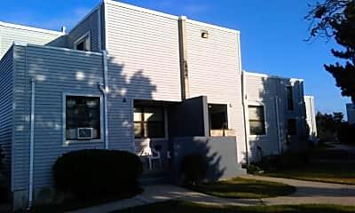 Barlinvis Apartments, 0