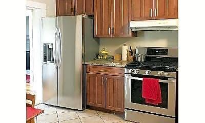 Kitchen, 120 Lewis Rd, 1