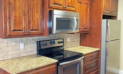 Kitchen, 1405 N Monte Vista St, 0