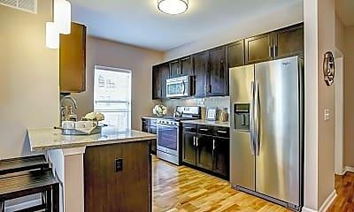 Kitchen, 1000 Murray Ct, 0