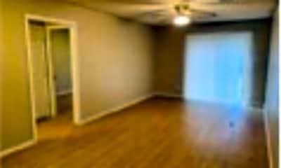 Living Room, 143 Jennifer Ln, 0