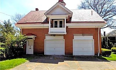 Building, 76 Ben Lomond St, 0