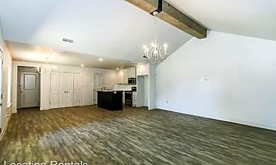 Living Room, 3818 133rd St, 1