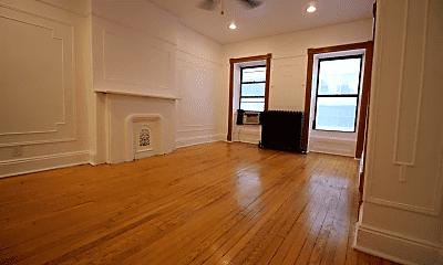 Living Room, 505 Vanderbilt Ave, 0
