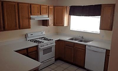 Kitchen, 13 Fairway Ln, 1