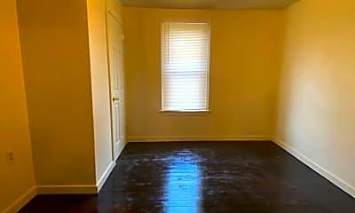Living Room, 119 Rochelle St, 2