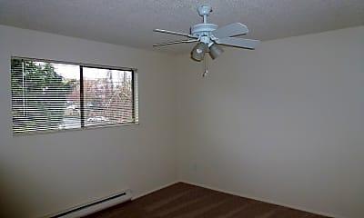 Bedroom, 104 N 104th St, 1