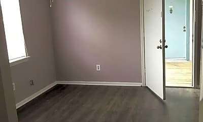 Bedroom, 2224 Pasadena Ave, 1
