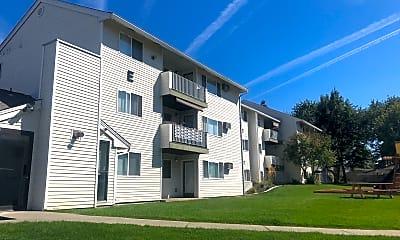 Regal Ridge Apartments, 0