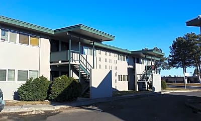 Building, 624 E Nelson Rd, 0