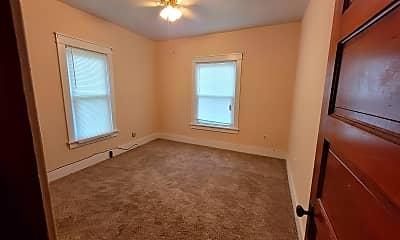 Living Room, 2806 Avenue L, 1