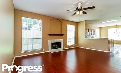 Living Room, 774 Poplar Ct, 1