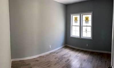 Bedroom, 3454 111th St, 0
