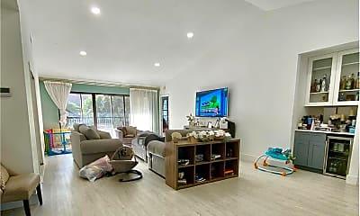 Living Room, 6752 Montego Bay Blvd, 1