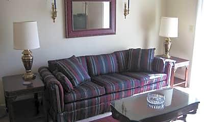 Bedroom, 5600 Hornaday Rd, 0