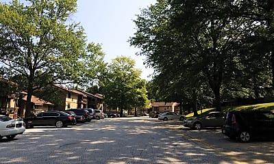 Cranbrook Hills, 2