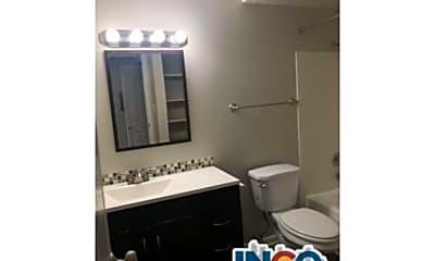 Bathroom, 3633 S Sheridan Blvd, 0