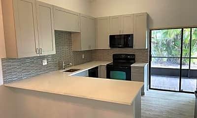 Kitchen, 9144 Bedford Dr, 0