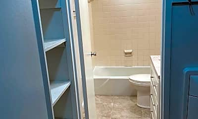 Bathroom, 2755 Ordway St NW 310, 2