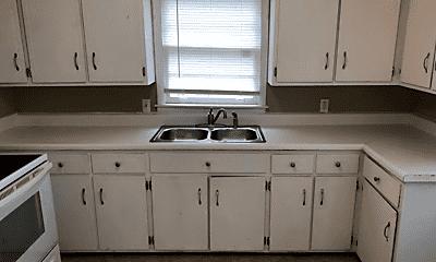 Kitchen, 112 Wilson Ct, 1