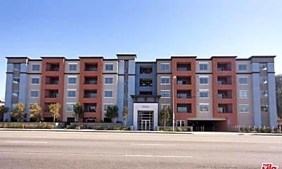 Building, 6940 Sepulveda Blvd 422, 0
