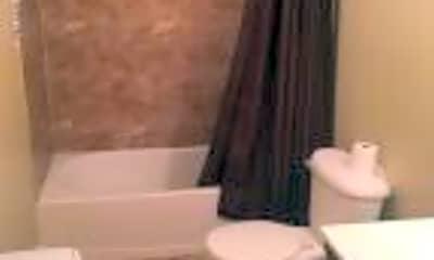 Bathroom, 44 Brookside Loop, 2