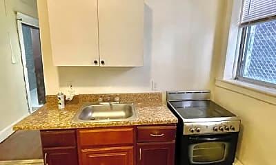 Kitchen, 208 Bidwell Ave, 0