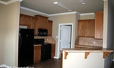 Kitchen, 3141 Beauford St, 1