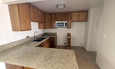 Kitchen, 621 N Market St, 1
