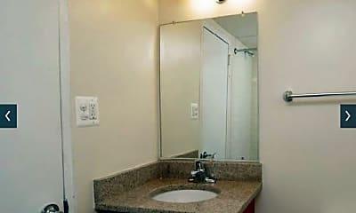Bathroom, 7730 Eastern Ave NW, 1