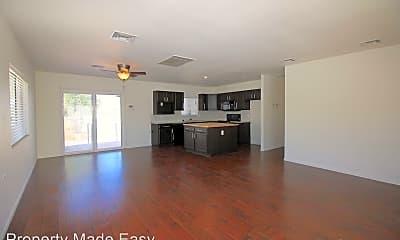 Living Room, 102 Copper St, 1