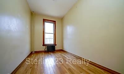 Bedroom, 31-20 41st St, 1