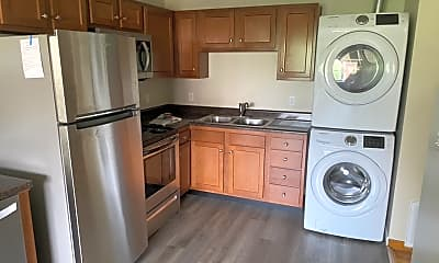Kitchen, 1713 S 4th St, 0