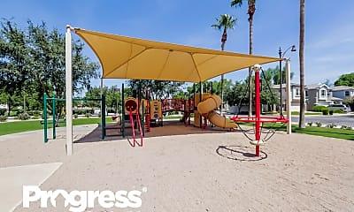 Playground, 1389 S Pheasant Dr, 2
