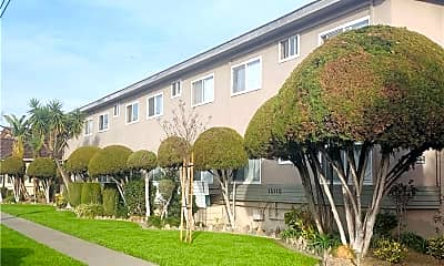 Building, 12110 Downey Ave 23, 0