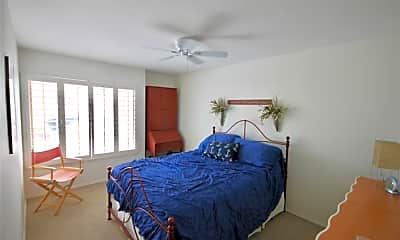 Bedroom, 711 Pacific Coast Hwy 210, 2